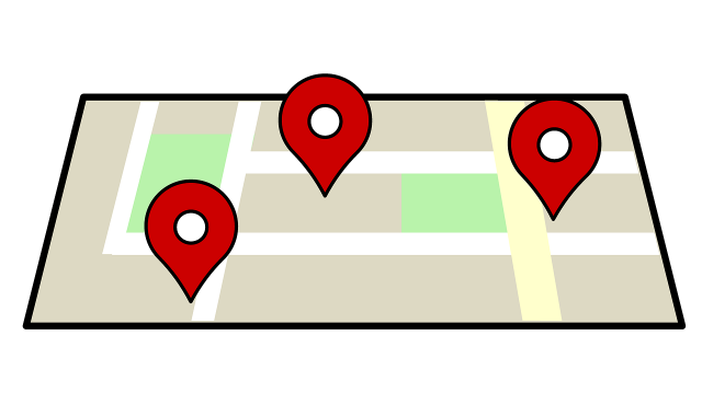 Co to jest i jak działa GPS