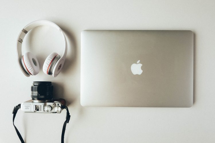 Jak podłączyć słuchawki bluetooth do komputera